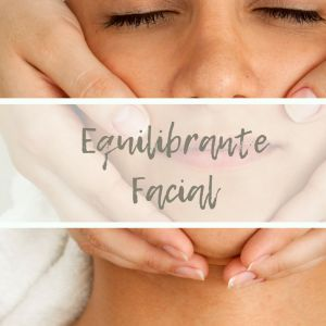 PACK EQUILIBRANTE FACIAL